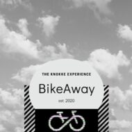 BikeAway.be